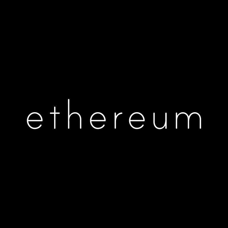 bitcoin friendly uk banks