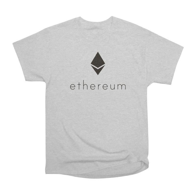 bitcoin cash blockchain query