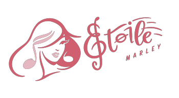 Etoile Marley's Artist Shop Logo