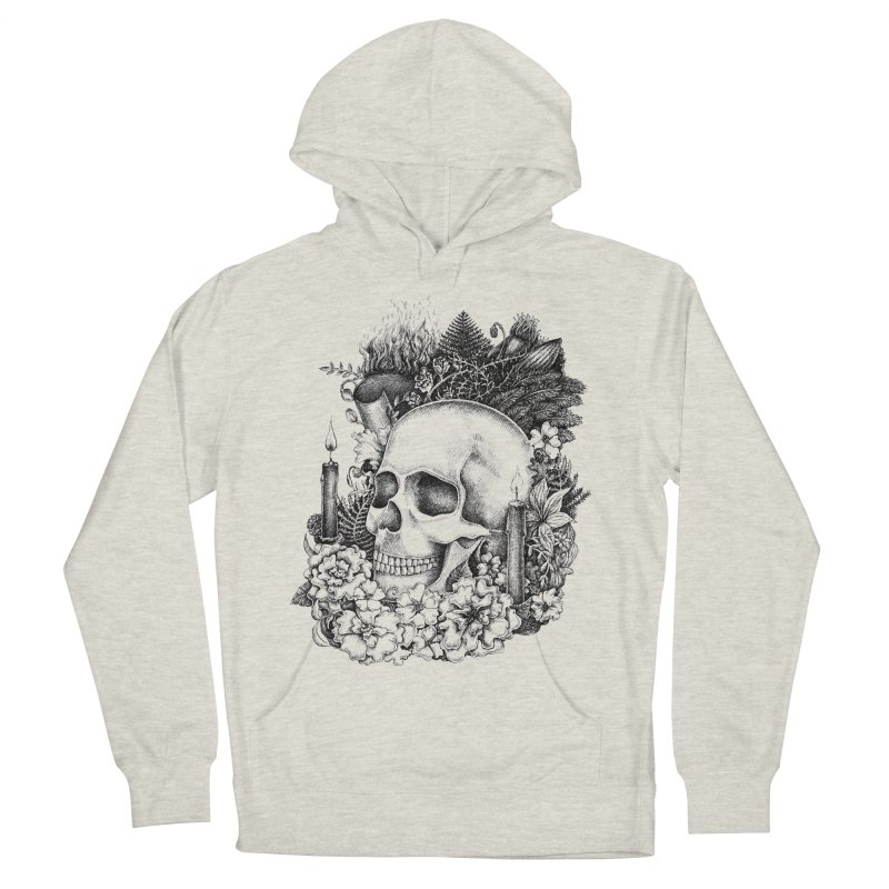 Memento Mori Men's  by Eugenia Hauss's | Exiled Beauty