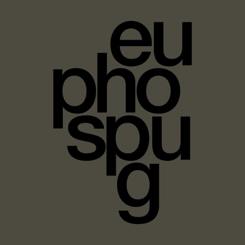 euphospug words1   by euphospug