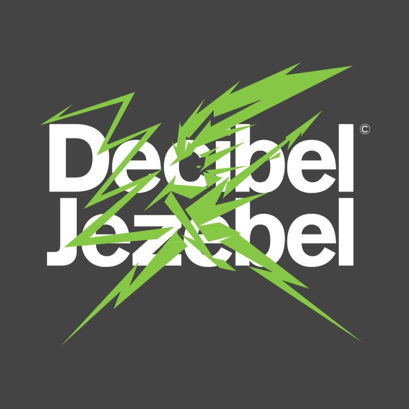 DecibelJezebelKeytar01 by euphospug