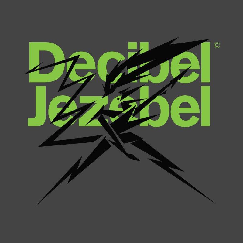 DecibelJezebelKeytar02 by euphospug