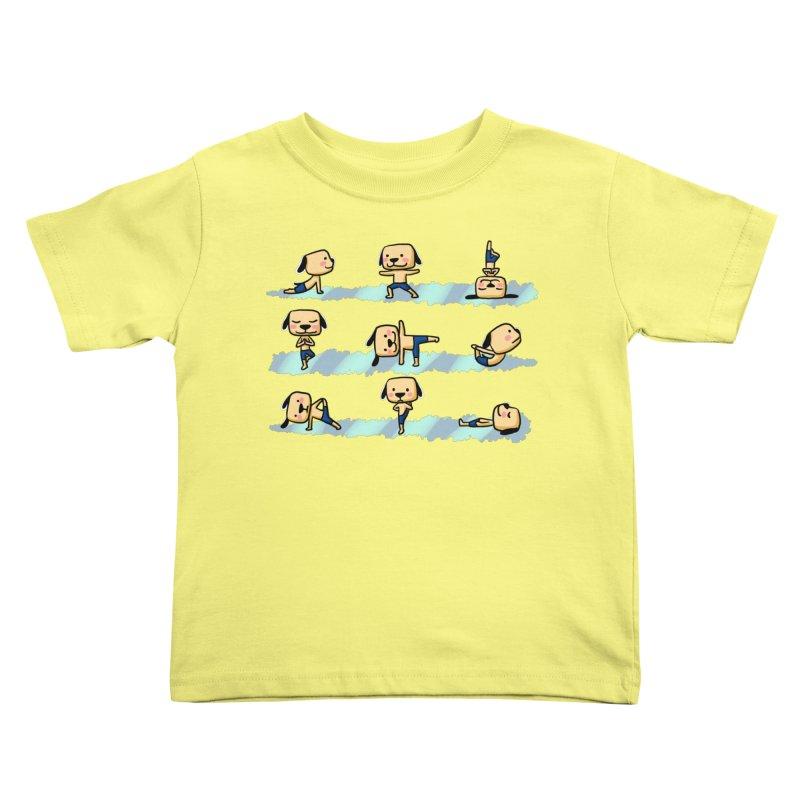 Kids None by Evacomics Online Shop