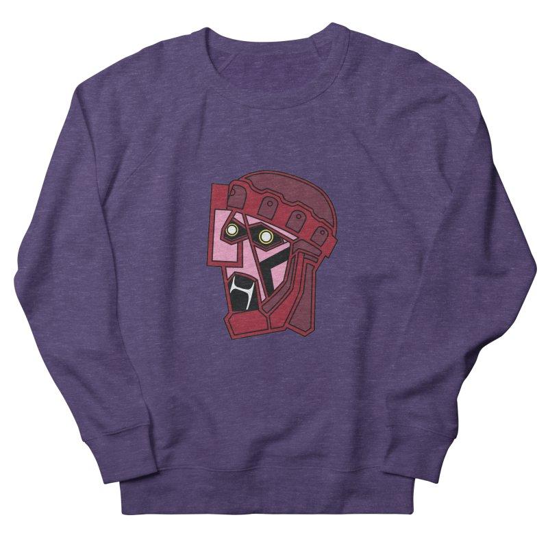 KILL ALL MUTANTS Women's Sweatshirt by Evan Ayres