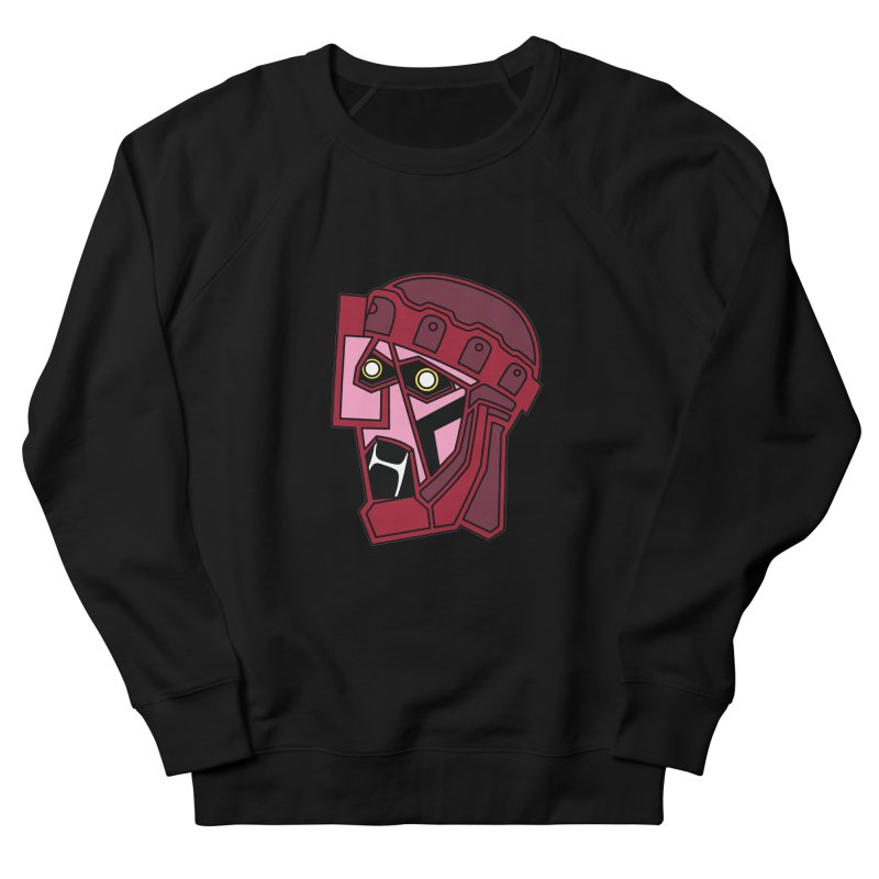 KILL ALL MUTANTS Women's Sweatshirt by Evan Ayres