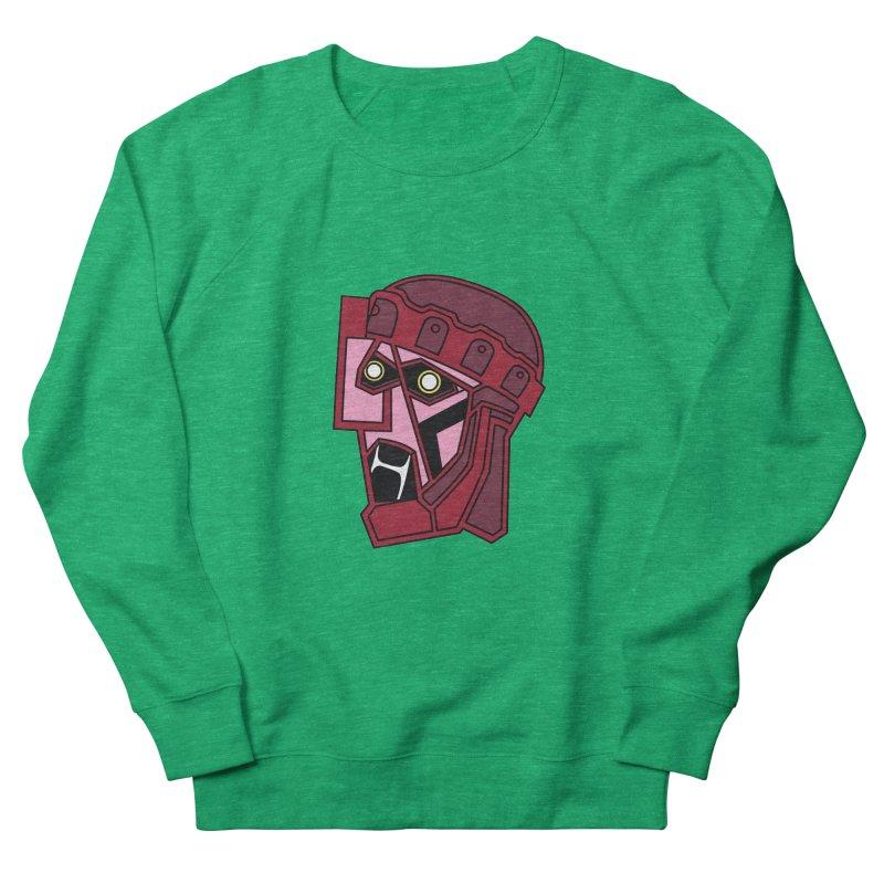 KILL ALL MUTANTS Men's Sweatshirt by Evan Ayres