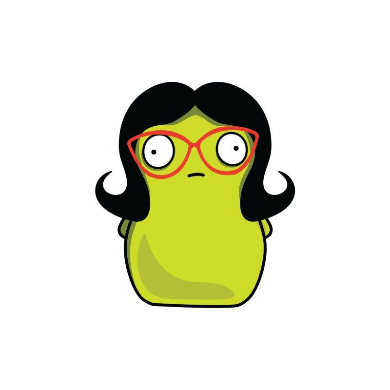 Kuchi Kopi Linda by Evan Ayres Design