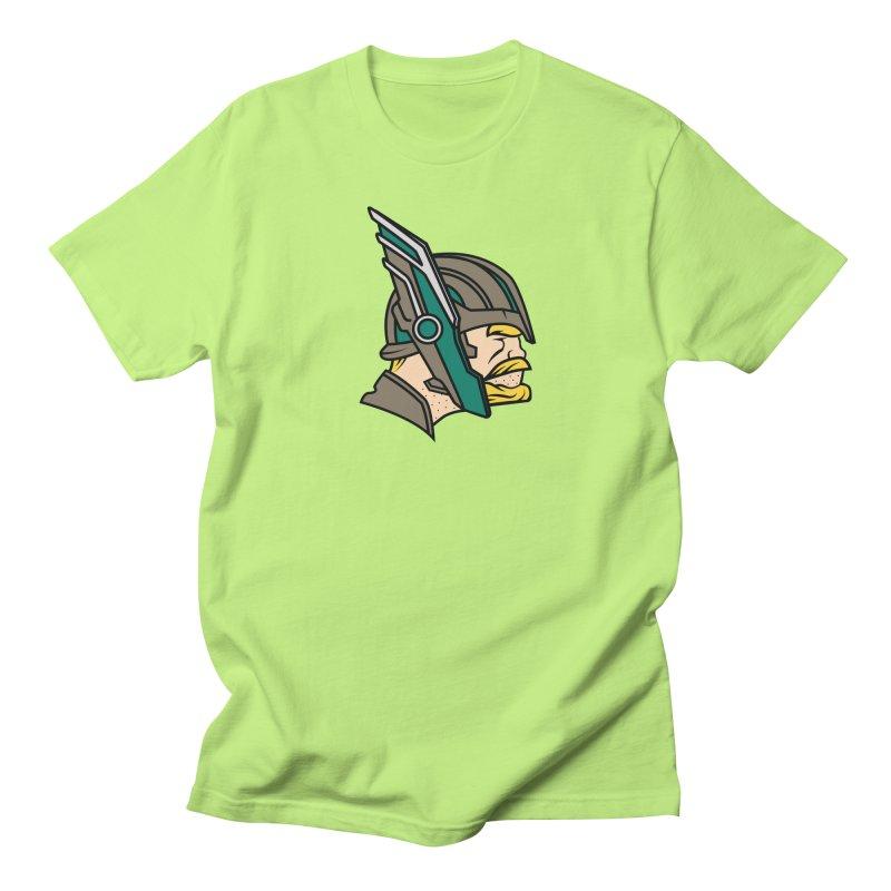 MinnesOdinson Women's Regular Unisex T-Shirt by Evan Ayres Design