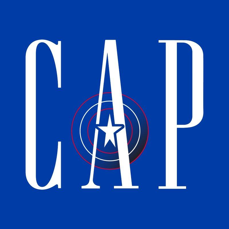 Cap by Evan Ayres Design