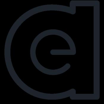 Evan Ayres Design Logo