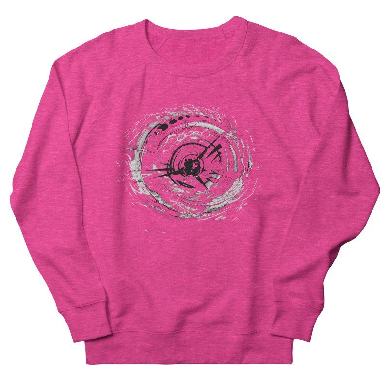 Impact Men's Sweatshirt by evans's Artist Shop