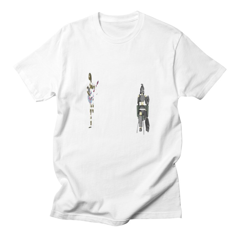 2020 farewell Men's T-Shirt by Everlasting Victory's Shop