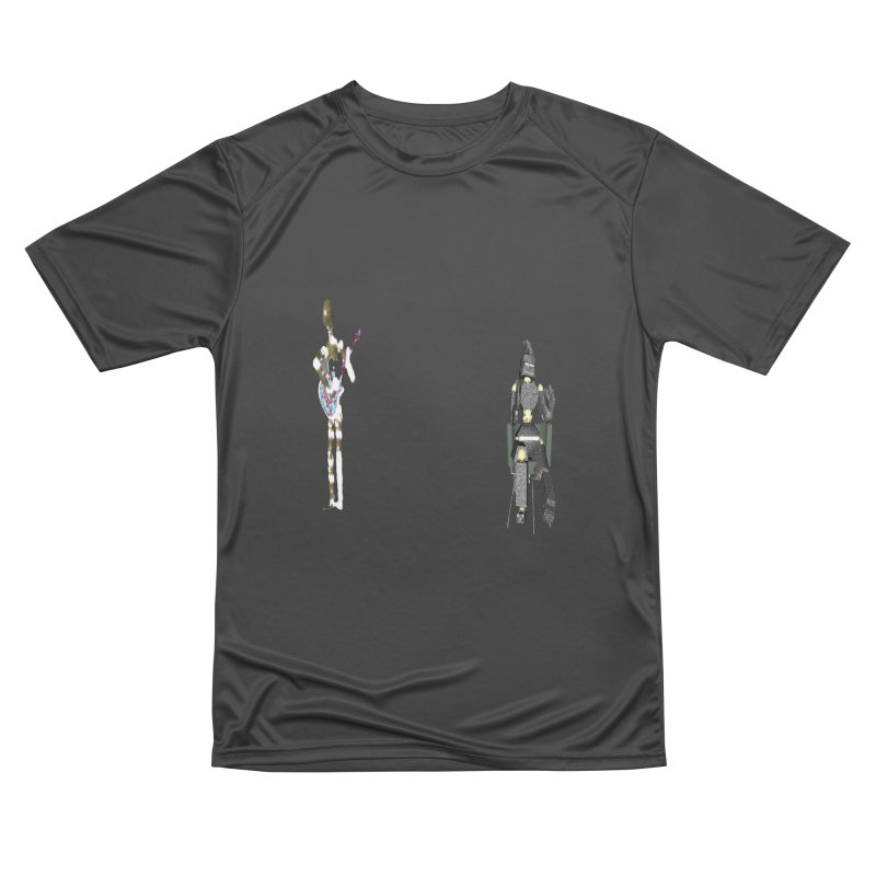 2020 farewell Women's Performance Unisex T-Shirt by Everlasting Victory's Shop