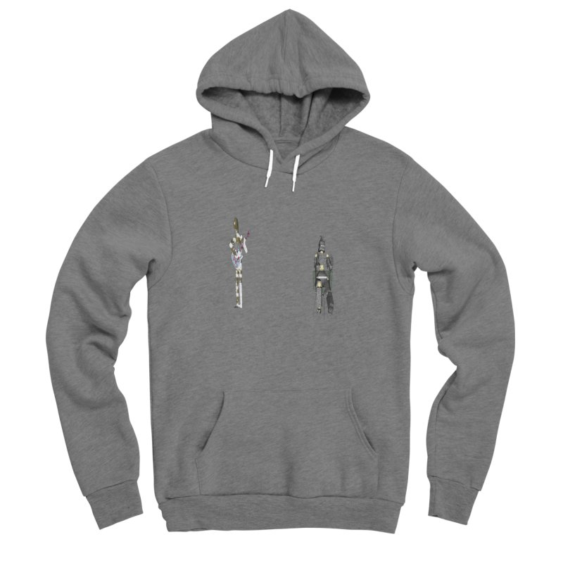 2020 farewell Men's Pullover Hoody by Everlasting Victory's Shop