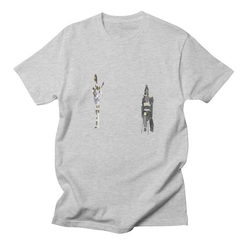 2020 farewell Women's Regular Unisex T-Shirt by Everlasting Victory's Shop