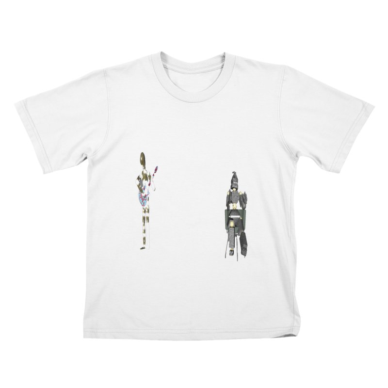2020 farewell Kids T-Shirt by Everlasting Victory's Shop