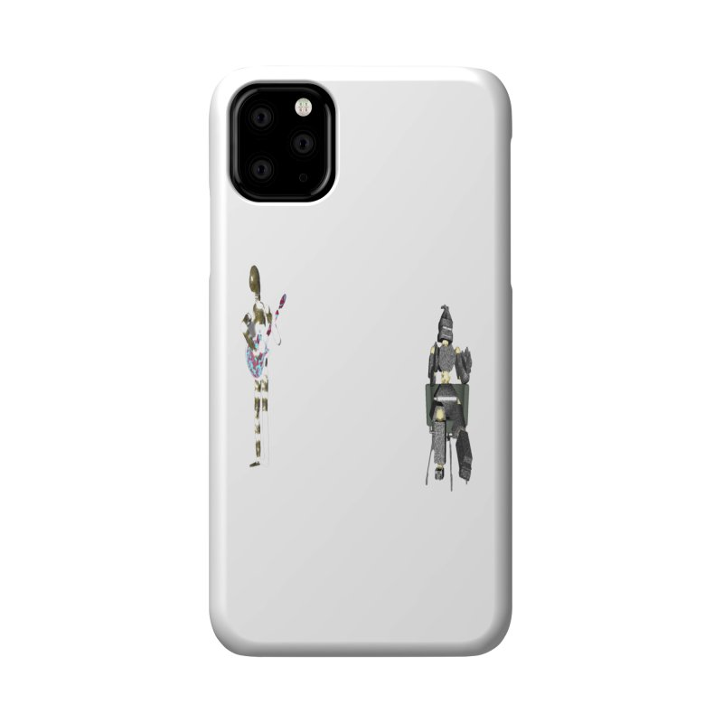2020 farewell Accessories Phone Case by Everlasting Victory's Shop