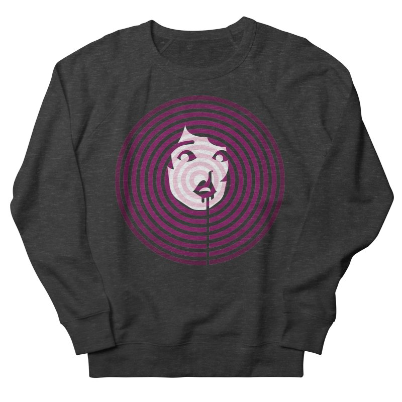 Darling! Women's Sweatshirt by EVILGOODS