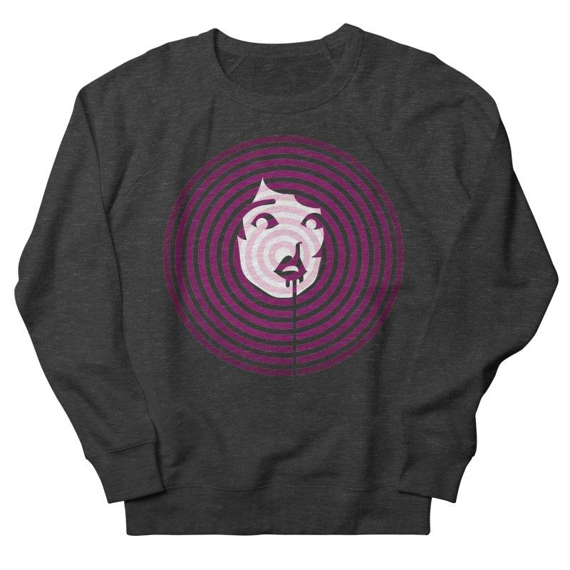 Darling! Men's Sweatshirt by EVILGOODS