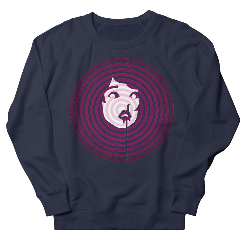 Darling! Men's Sweatshirt by EVILGOODS