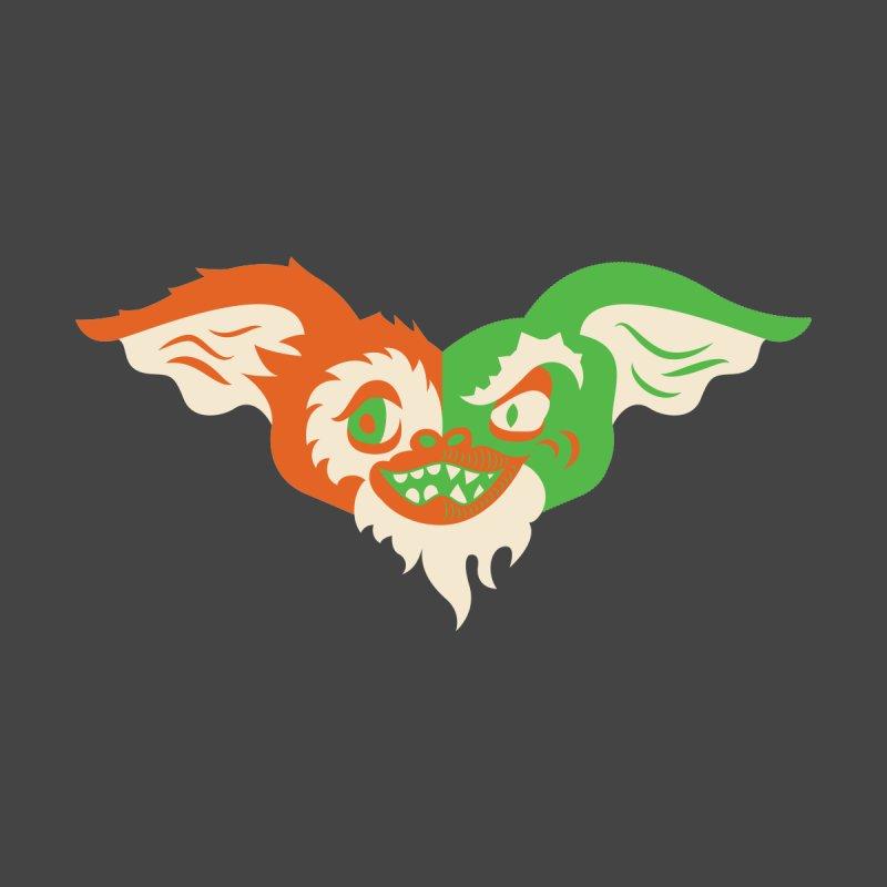 MoGremlin by EVILGOODS