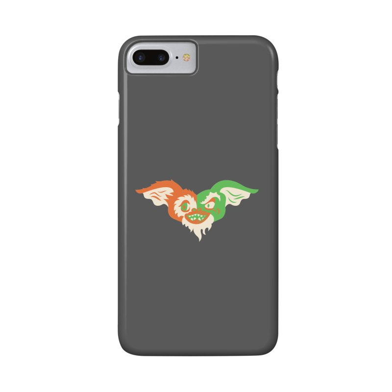 MoGremlin Accessories Phone Case by EVILGOODS