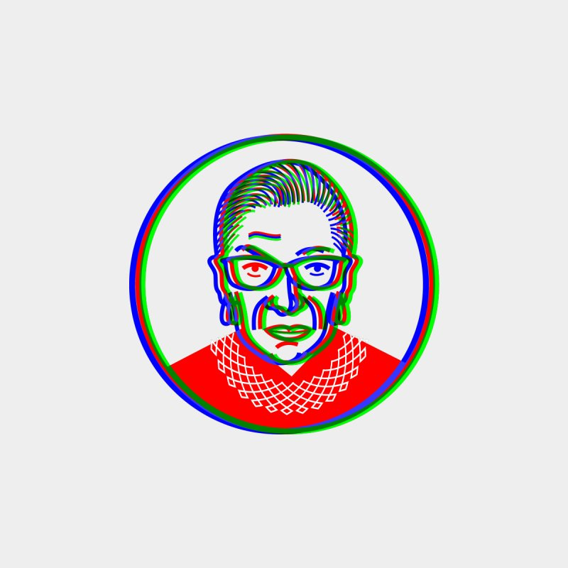 RBG in RGB by EVILGOODS