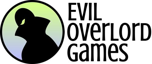 Evil-Overlogo