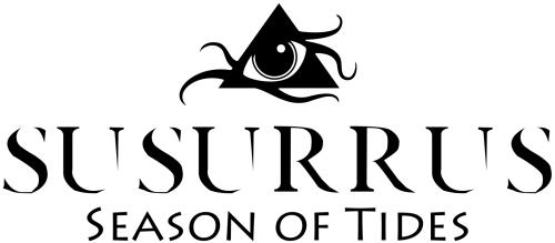 Susurrus-Season-Of-Tides-Logo