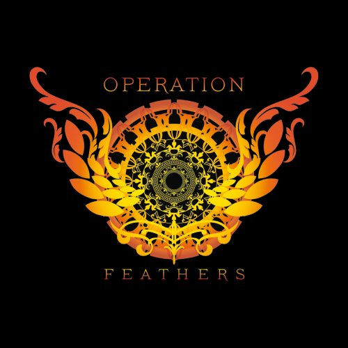 Operation-Feathers