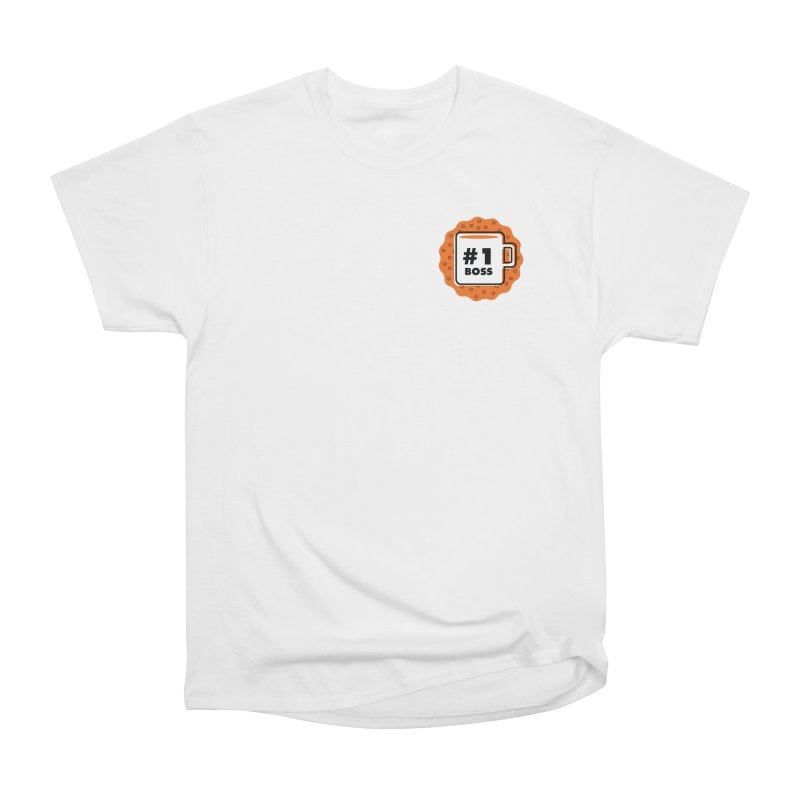 Men's None by Example Artist Shop