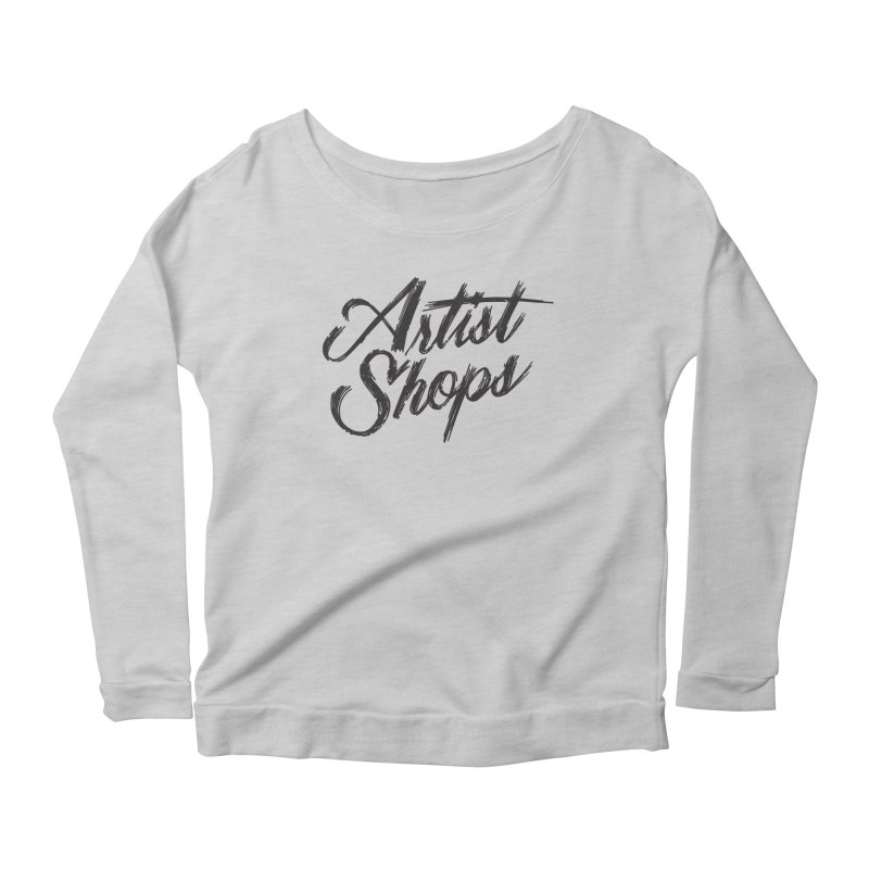 Women's None by Example Artist Shop