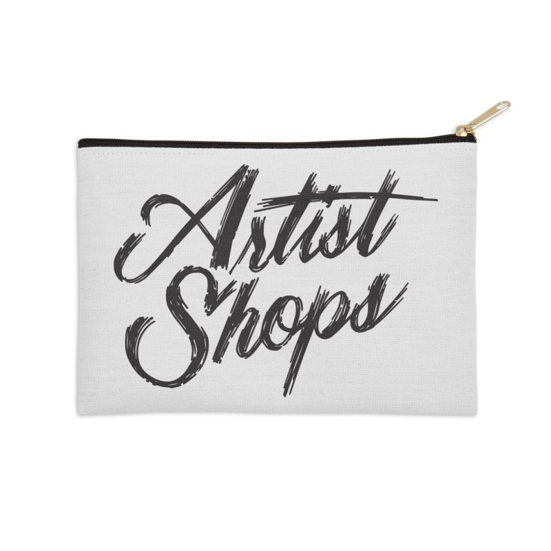 Accessories None by Example Artist Shop