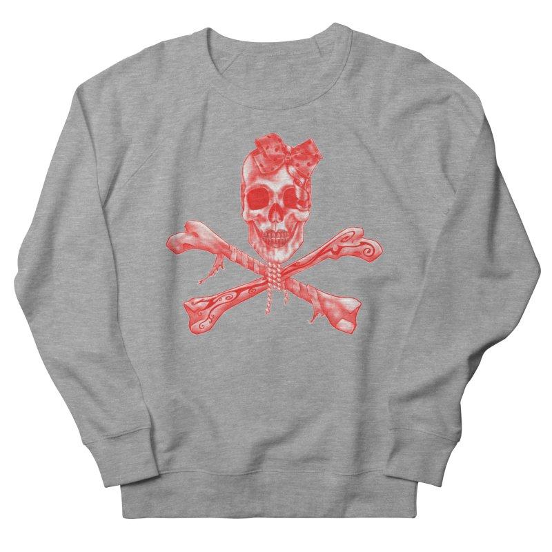 The Lovely Bones Women's Sweatshirt by exiledesigns's Artist Shop