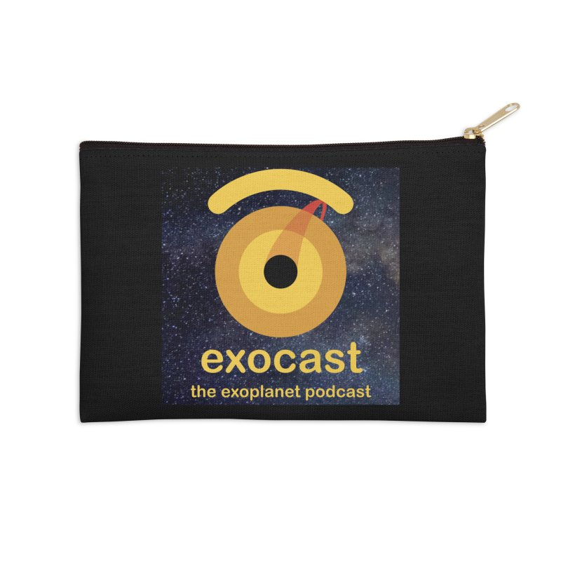 Accessories None by exocast the exoplanet podcast store