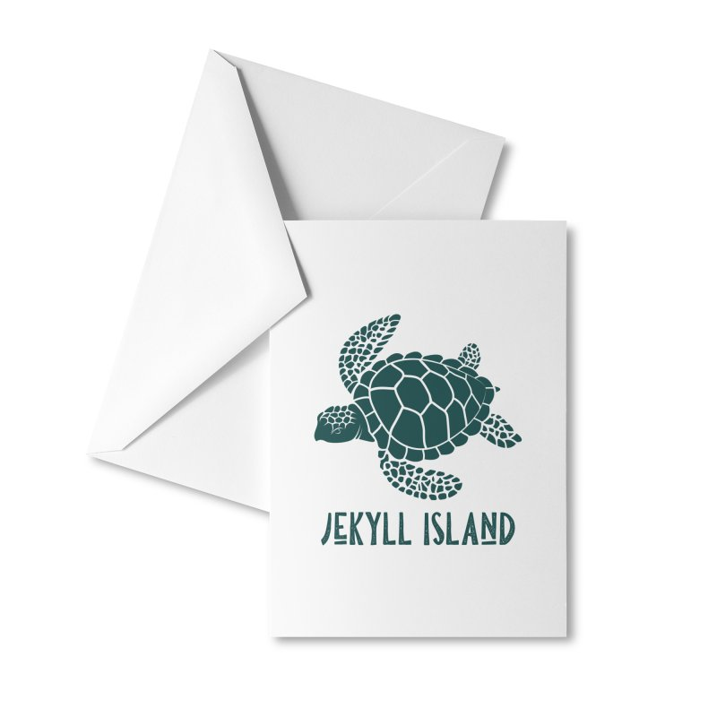 Accessories None by Explore Jekyll Island Official Gear