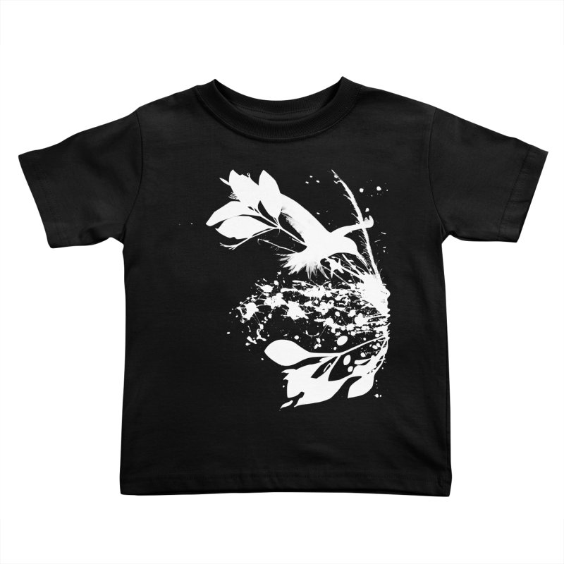 Nature's Matter [ .BLACK. ]   by expo's Artist Shop