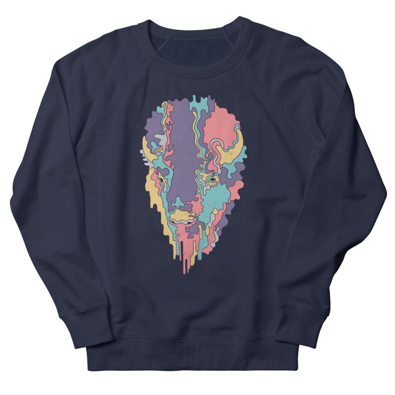 Keep The Funk Women's Sweatshirt by expo's Artist Shop