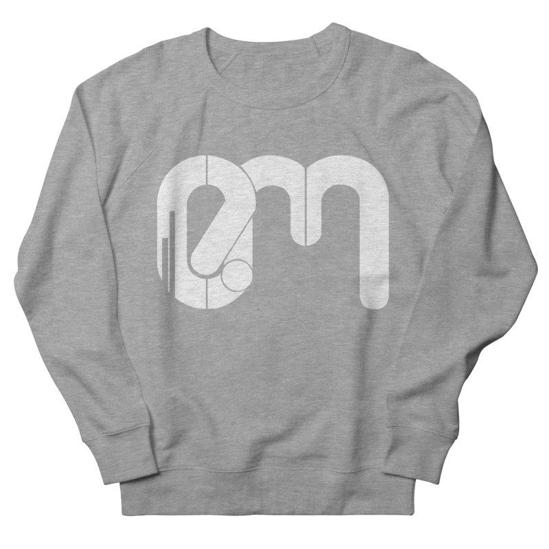 Playera Oficial EM Men's Sweatshirt by Expresión Musical