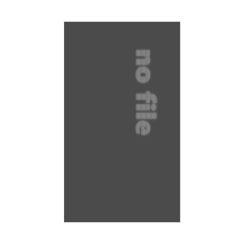 no file  |  grey  |  phone by Extreme Toast's Artist Shop