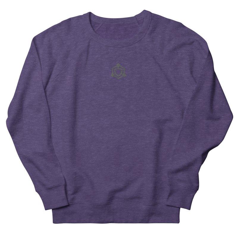primer  |  logo Women's French Terry Sweatshirt by
