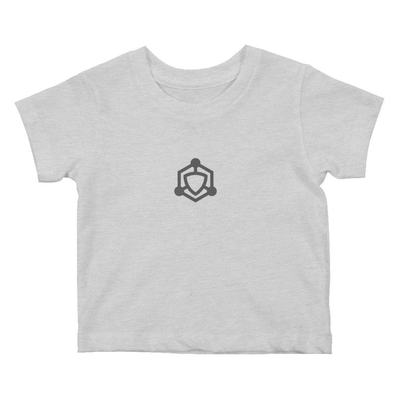 primer  |  logo Kids Baby T-Shirt by