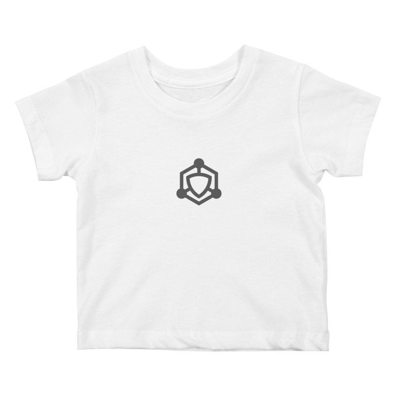 primer  |  logo Kids Baby T-Shirt by