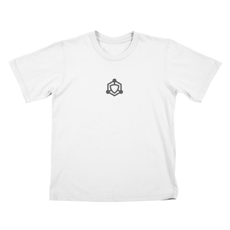 Kids None by Extreme Toast's Artist Shop