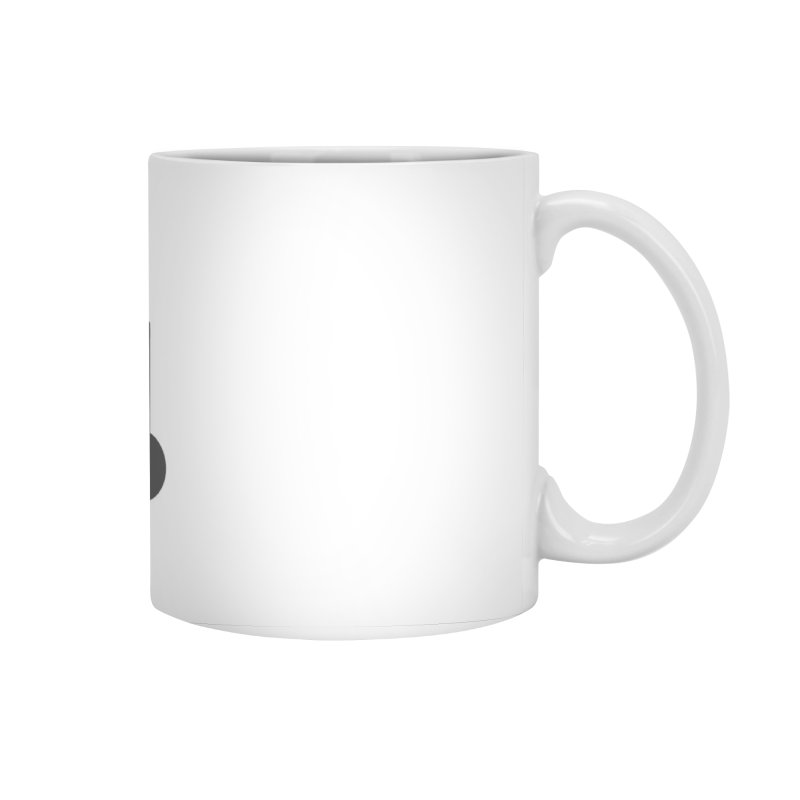 primer  |  white  |  mug Accessories Mug by Extreme Toast's Artist Shop