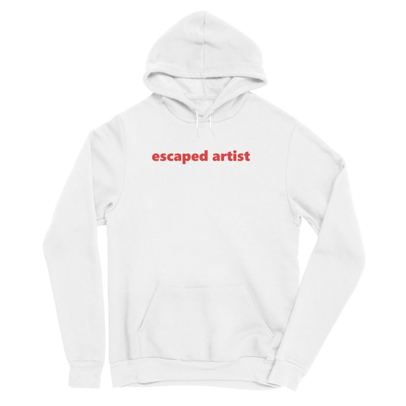 Men's None by Extreme Toast's Artist Shop
