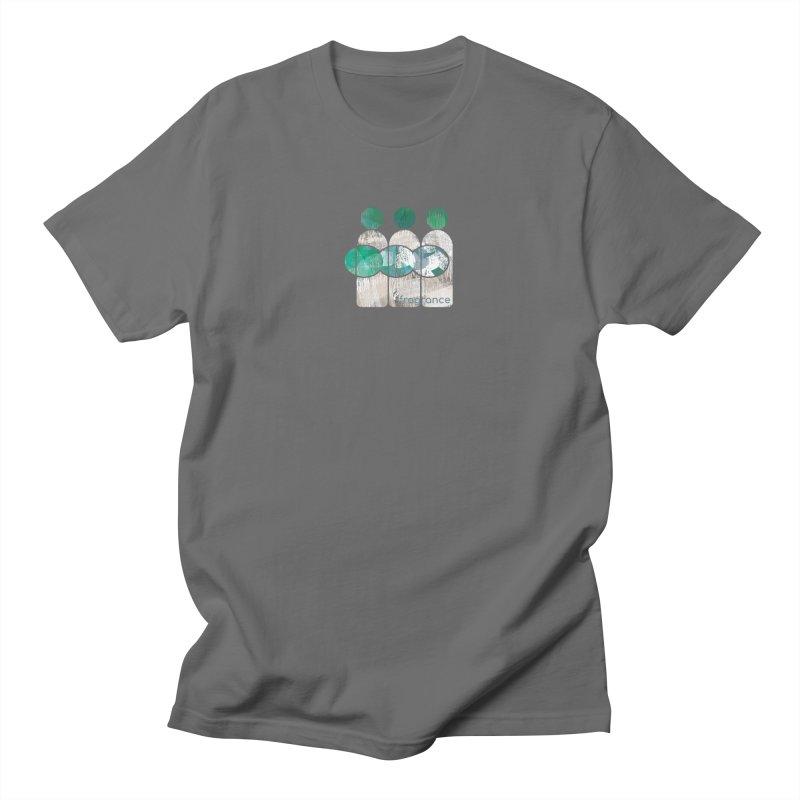 Fragrance Women's T-Shirt by Eyeball Girl Creative