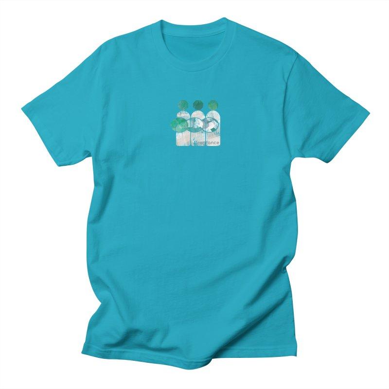 Fragrance Women's Regular Unisex T-Shirt by Eyeball Girl Creative