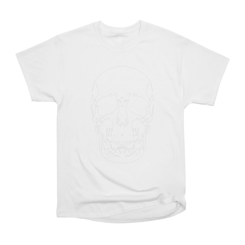 Relic Women's T-Shirt by Threads by @eyedraugh
